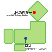 J-CAPTA CCJ MAP